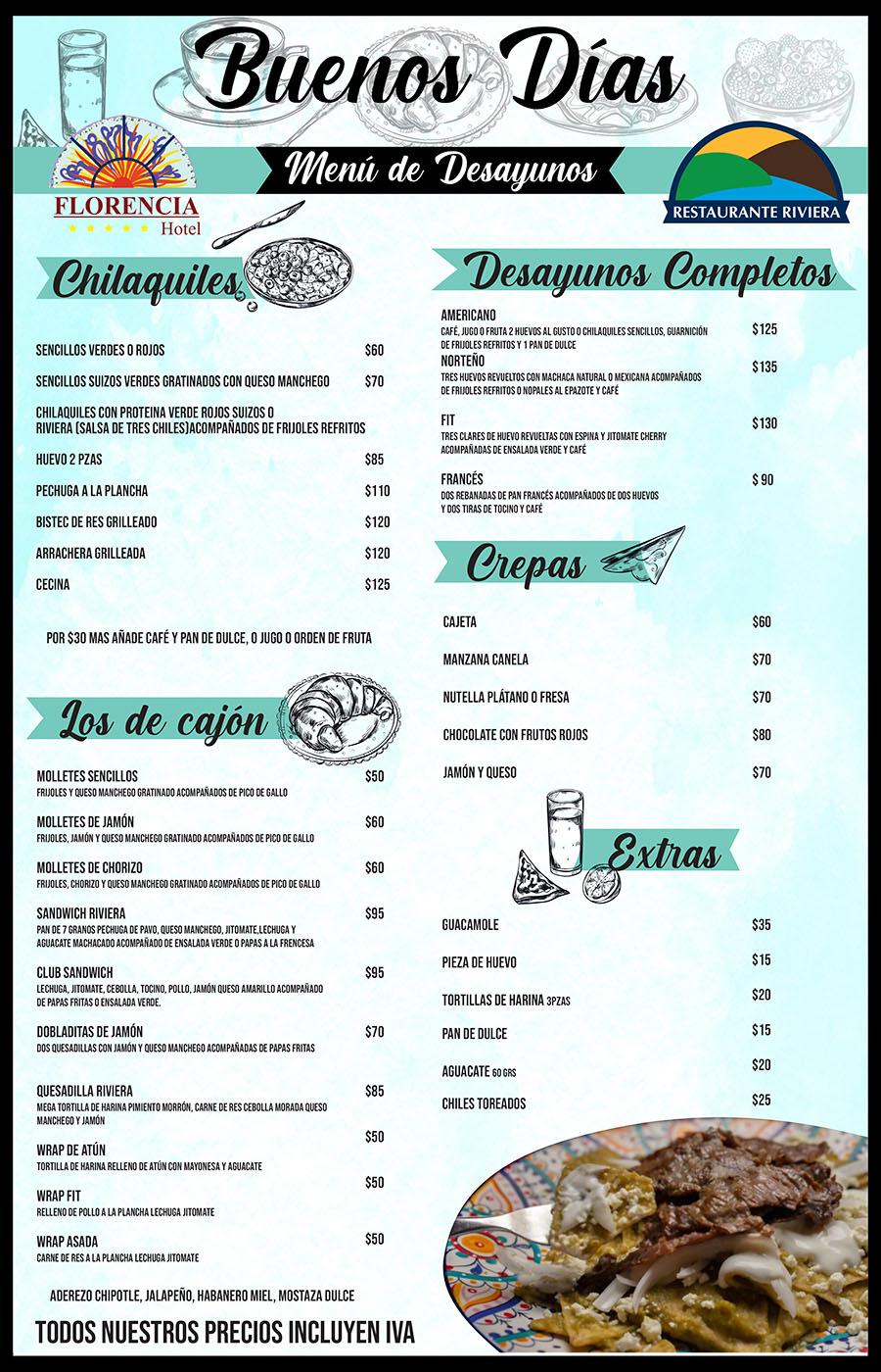 menu desayunos.cdr